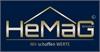 HeMaG GmbH