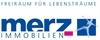 Bernhard Merz Immobilien GmbH
