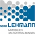 Gerd Lehmann Immobilien-Hausverwaltungen