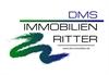 DMS Immobilien Ritter
