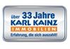 Karl Kainz Immobilien GmbH & Co. KG