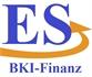Eric Stoffel - BKI-Finanz
