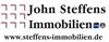 John Steffens Immobilien e.K.