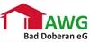 AWG Bad Doberan Allgemeine Wohnungsbaugenossenschaft