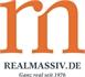 REAL Massivhaus + Immobilien GmbH Bau&Betreuungs KG