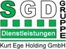 Kurt Ege Holding GmbH