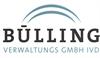 Bülling Verwaltungs GmbH - IVD -