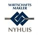 Wirtschaftsmakler Nyhuis GmbH