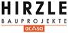 Hirzle Bauunternehmen GmbH