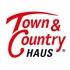 Town & Country Lizenz Partner                  r & t wohn- und gewerbe immobilien gmbh