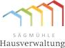 Hausverwaltung Sägmühle GmbH