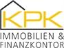 KPK-Immobilien & Finanzkontor