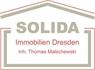 Solida Immobilien Dresden Inh. Thomas Malschewski