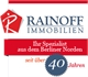 Rainoff Immobilien