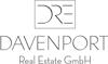 Davenport-Real-Estate GmbH