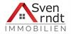 Sven Arndt Immobilien