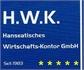 H.W.K. Hanseatisches Wirtschafts-Kontor GmbH