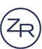 ZR Zurich Relocation AG