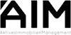 AIM Verwaltungs GmbH