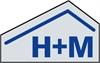 Hermer und Meisel GmbH & Co KG für Wohnimmobilien