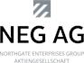 northgate enterprises group AG