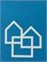 HWG Immobilien GmbH, Immobilienverwaltungs- und vermittlungsgesellschaft mbH