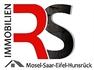RS-Immobilien Mosel-Saar-Eifel-Hunsrück