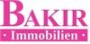 Bakir Immobilien GmbH