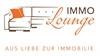 ImmoLounge GmbH