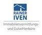 Rainer Iven Immobilienvermittlungs- & Gutachterbüro