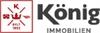 König Immobilien Sylt GmbH & Co. KG