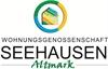 Wohnungsgenossenschaft Seehausen/Altmark eG
