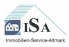 Immobilien-Service-Altmark , Ingrid Ringleb