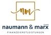 Naumann & Marx GmbH