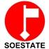 Soestate GmbH
