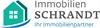 Immobilien Schrandt GmbH &  Co. KG