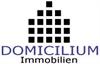 Schumacher Immobilien