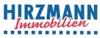 Hirzmann + Partner GmbH