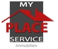 MY PLACE SERVICE - Immobilien