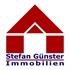 Stefan Günster Immobilien