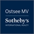 Ostsee MV Sothebys International Realty