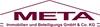 META Immobilien GmbH & Co.KG