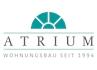 Atrium Bauprojekte GmbH