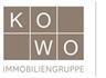 KOWO Leistungsgesellschaft mbH