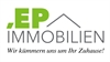 EP Immobilien