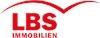LBS Immobilien GmbH Südwest, Büro Ravensburg
