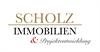 Scholz Immobilien & Projektentwicklung