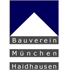 Bauverein München-Haidhausen eG