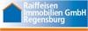 Raiffeisen-Immobilien GmbH im Stadt - und Landkreis Regensburg