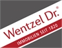Wentzel Dr. Franchise GmbH
